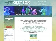 Grey-Fox-New