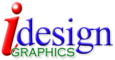 Idesign Graphics