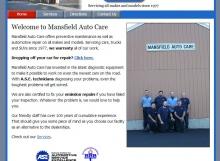 mansfield-auto-care