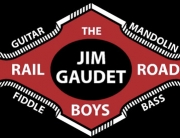 jim-gaudet-video