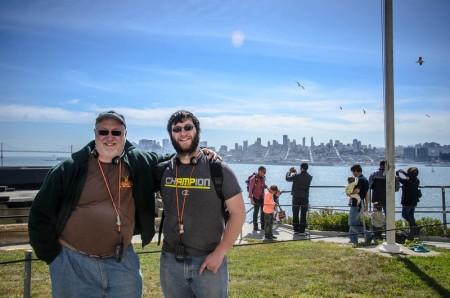 Alcatraz si 031013-163-L