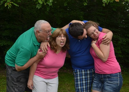 fathers-day-silliness-061613