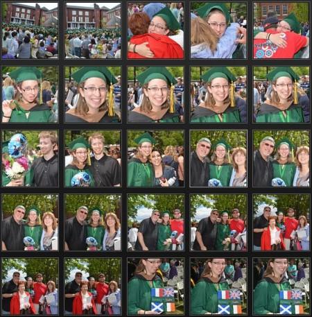 rachel's-graduation