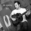 Jake Armerding - Her