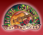 Rose Garden Coffeehouse