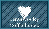 Javawocky Coffeehouse