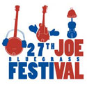 27th-Joe-Val-Logo-125