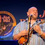 Frank Solivan & Dirty Kitchen si 021513-089