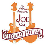 Joe-Val-2014