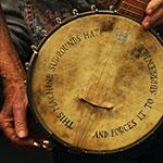 Pete-Seeger-banjo
