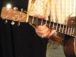 BillStaines_guitar-150