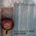 Summer's End, by Garnet Rogers