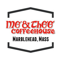 meandtheecoffeehouse-logo-200