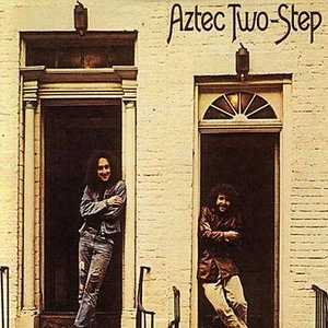 aztec-two-step-LP