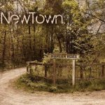 NewTown-Harlan-Road-cover