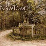 NewTown-Harlan-Road-cover